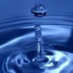 acqua bene comune privatizzazione