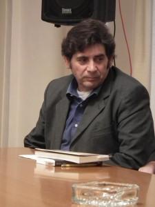 Luigi Caria