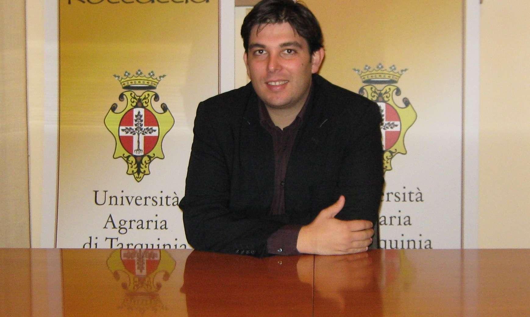 Gino Stella