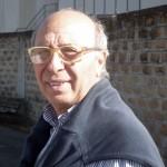 Rinaldo Santori