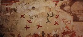 Natale con gli etruschi