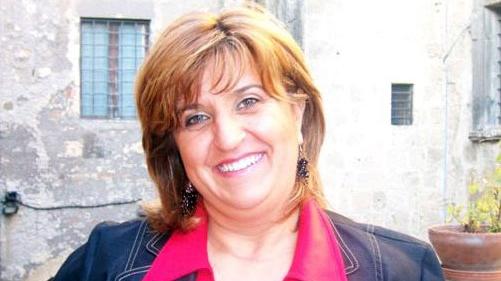Annarita De Alessandris