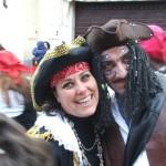 Carnevale a Tarquinia