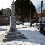 Mattinata-di-neve-005