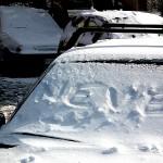 Mattinata-di-neve-006