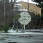Mattinata-di-neve-013