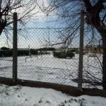 Mattinata-di-neve-015