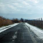 Mattinata-di-neve-019