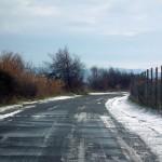 Mattinata-di-neve-020