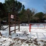 Mattinata-di-neve-028