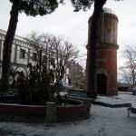 Mattinata-di-neve-036