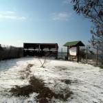 Mattinata-di-neve-039