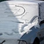 Mattinata-di-neve-047