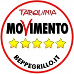 Movimento5StelleTarquinia
