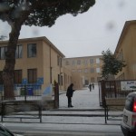Neve-a-Tarquinia
