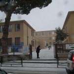 Neve-a-Tarquinia-004