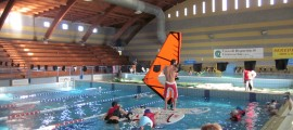piscina.gen2012