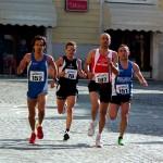 Maratonina 2012