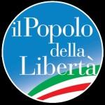 logo pdl(12)
