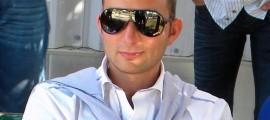 Alessandro Guiducci