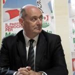 Mauro Mazzola