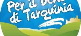 Per il Bene di Tarquinia