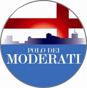 Polo dei Moderati