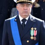 Pietro Vella