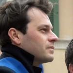 Alfio Meraviglia