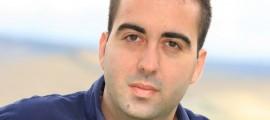 Cristiano Minniti