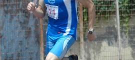 Anton Ivanikhin