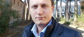 Alessio Gambetti Tarquinia
