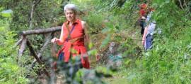 Camminintuscia a Vitorchiano 2012