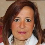 Laura Voccia