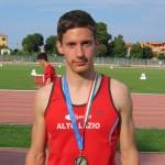 Marco Montesi