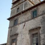 PalazzoSacchetti2