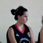 Rachele Boni