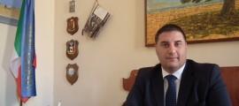 Il Presidente Alessandro Antonelli