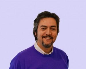 Francesco Battistoni senatore