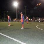 Memorial-2012---La-finale-051