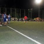 Memorial-2012---La-finale-054