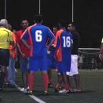 Memorial-2012---La-finale-061