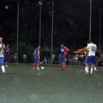 Memorial-2012---La-finale-072