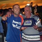 Memorial-2012---La-finale-087