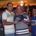 Memorial-2012---La-finale-094