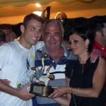 Memorial-2012---La-finale-097