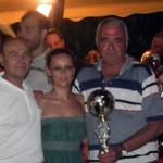 Memorial-2012---La-finale-099