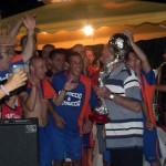 Memorial-2012---La-finale-105