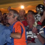 Memorial-2012---La-finale-106