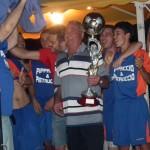 Memorial-2012---La-finale-107